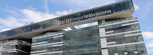 Huit candidats en lice pour la présidence de France Télévisions