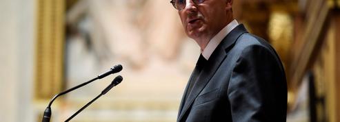 À quoi vont servir les 100 milliards d'euros du plan de relance du gouvernement?