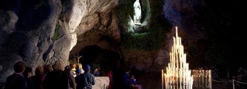 Le sanctuaire de Lourdes organise un «e-pèlerinage»