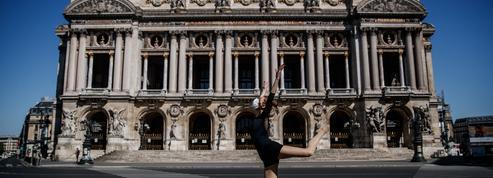À l'Opéra de Paris, dégringolade des recettes de mécénats et de billetterie
