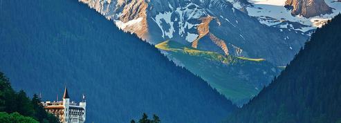 De la Suisse à la Slovénie, trois séjours alpins chez nos voisins européens