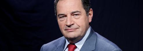 Présidentielle 2022 : Jean-Frédéric Poisson se déclare candidat «conservateur»