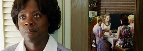 Viola Davis : «J'ai trahi les miens dans La couleur des sentiments»