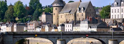 «Nous ne sommes pas des pestiférés» : en Mayenne, le tourisme local plombé par la peur du Covid-19