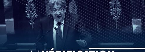 Plan de relance européen : la France paiera-t-elle plus que ce qu'elle recevra ?