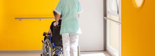 Coronavirus: information judiciaire ouverte à Belfort après le décès d'une aide-soignante en Ehpad