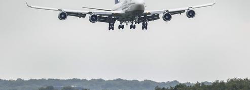 Les étonnantes primes de suractivité des contrôleurs aériens