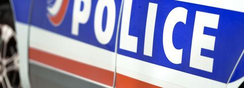 Bordeaux: des policiers visés par des tirs de mortiers d'artifice, un blessé léger
