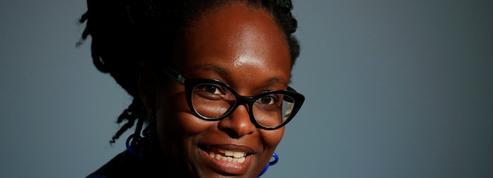 Sibeth Ndiaye reprend du service à LREM pour identifier les «talents» de demain