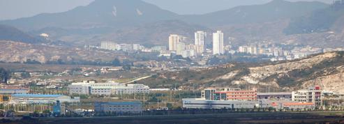 La Corée du Nord annonce son premier cas «suspecté» de coronavirus