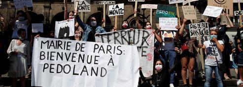 Paris : la féministe Alice Coffin, au cœur de la discorde entre socialistes et écologistes