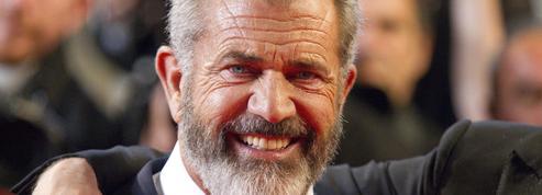 Touché par le coronavirus en avril, Mel Gibson est aujourd'hui «totalement guéri»