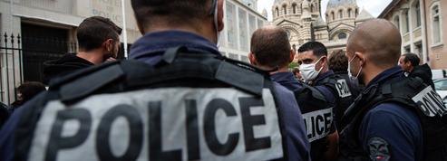 Emmanuel Macron débloque 10 millions d'euros pour une «indemnité spécifique» destinée aux policiers de nuit