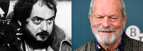 Terry Gilliam abandonne un projet de film de Stanley Kubrick à cause du coronavirus