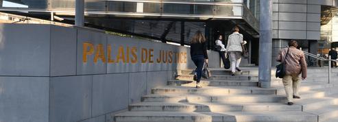 Meurtre d'Adrien Perez : l'un des suspects reste finalement en prison