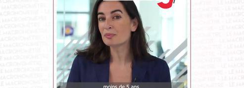 Dons exonérés de droits de mutation jusqu'à 100.000 euros : une bonne idée plombée par trop de contraintes