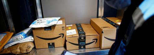 La mémoire sélective de Jeff Bezos ou comment Amazon a gagné la guerre des couches-culottes