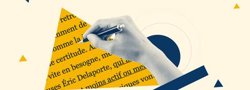 La Lettre du Figaro du 31 juillet 2020
