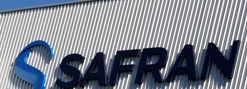 Covid-19: Safran résiste à la crise et préserve sa rentabilité