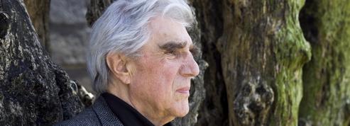 À 97 ans, Jean Malaurie veut reprendre en main la collection Terre humaine, «partie à vau-l'eau»