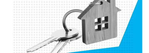 La grande mutation des résidences secondaires