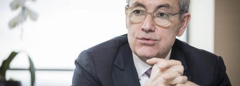 Jean-Pierre Clamadieu : «Engie doit simplifier son modèle»