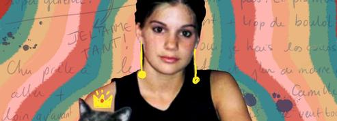 Mes 14 ans ,le podcast qui raconte le jour où l'on devient une femme