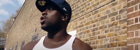 Le rappeur britannique Solo 45 condamné à 24 ans de prison pour viols et séquestration
