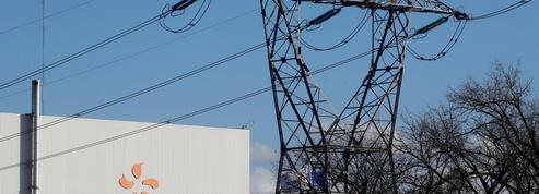 Électricité nucléaire: le régulateur pour un relèvement du mécanisme Arenh