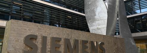Importante acquisition pour la branche médicale de Siemens