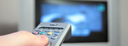 Audiences TV: France 2 pénalisée par le report du Tour de France