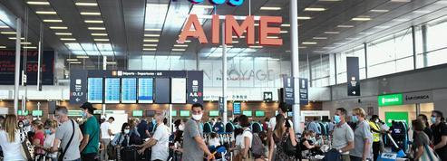 Vacances à l'étranger et Covid : les dernières infos à connaître sur place et avant de partir