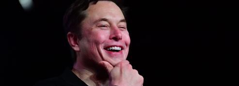 Elon Musk affirme que les pyramides ont été construites par des extraterrestres, l'Égypte lui répond