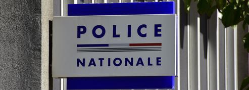 Marseille: un jeune homme abattu par balles sur l'autoroute A7