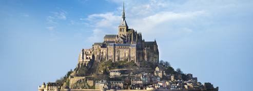 Du Mont-Saint-Michel à Albi, ces 12 villes françaises inscrites au patrimoine mondial de l'humanité