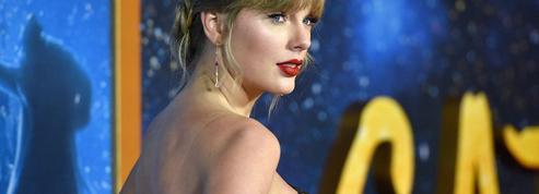 Le nouvel album de Taylor Swift réalise un démarrage en fanfare aux États-Unis