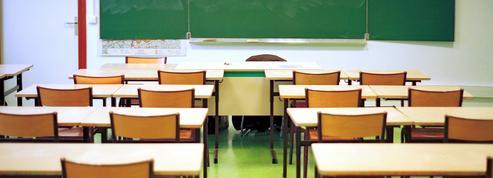 Coronavirus : l'«impréparation» pour la rentrée scolaire est «totale», déplore Hervé Morin
