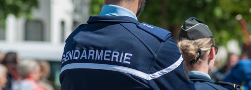 Aisne: prison avec sursis pour trois gendarmes, notamment pour détournement de scellés