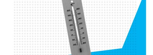 Quel est le record de chaleur de votre département ?