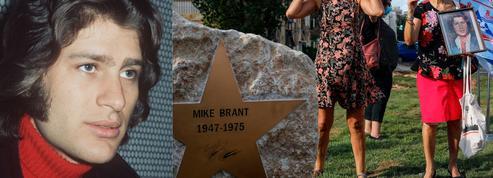 Mike Brant célébré à Haïfa, et pour la première fois en Israël, 45 ans après sa mort