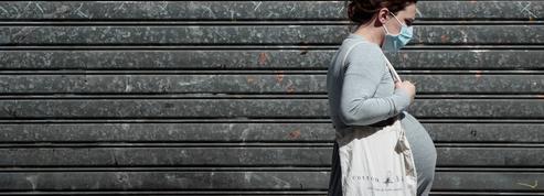 Qu'est-ce que la «détresse psychosociale», nouveau motif pour une interruption médicale de grossesse ?