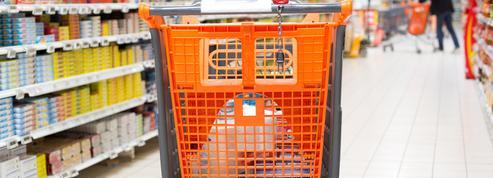 Risque de Listeria : après Carrefour, un rappel de crêpes s'étend à Auchan