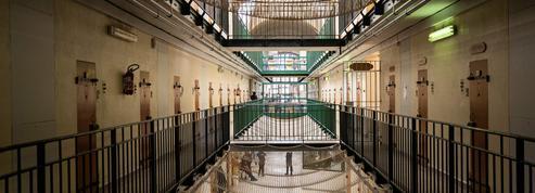 Le Conseil constitutionnel censure les «mesures de sûreté» pour les terroristes sortant de prison
