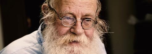 Décès de Rav Adin, vulgarisateur et enlumineur de la Torah et du Talmud