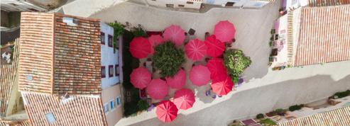 De Sète à Toulouse, nos tables préférées en Occitanie