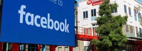 Facebook interdit les «blackfaces» et les stéréotypes antisémites