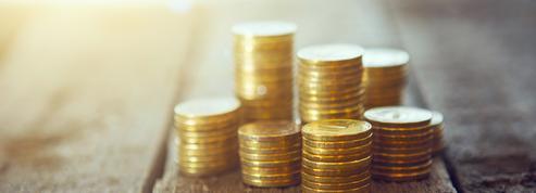 L'économie américaine manque cruellement de pièces de monnaie