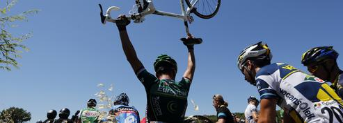 Pourquoi les élus écolos de Rennes en veulent-ils autant au Tour de France ?