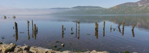 Loch Ness, notre guide pour un voyage garanti sans monstre