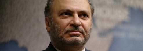 Accord au Moyen-Orient: le ministre des Affaires étrangères émirati raconte les négociations au Figaro